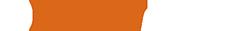 KreativMedia Logo